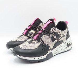 Steve Madden Akima Women's Sneakers Size 10M